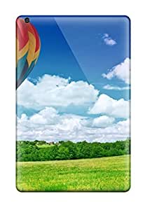 Premium balloon In Sky Case For Ipad Mini- Eco-friendly Packaging 9791192I61364250