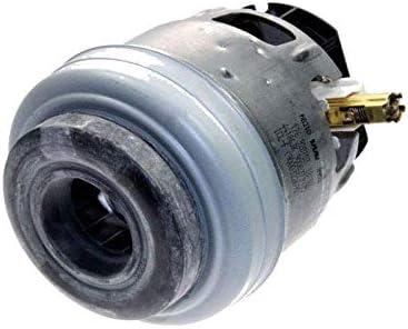 Bosch – Motor aspirador Bosch – 00650525: Amazon.es: Grandes ...