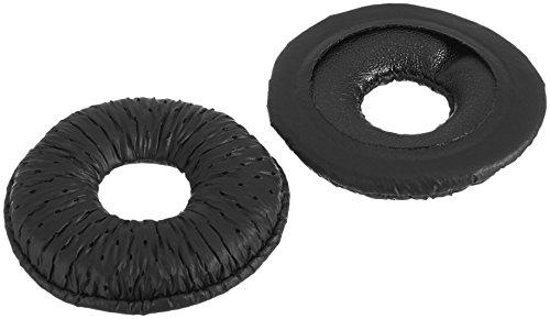 Plantronics 60425-01 Ear Cushion
