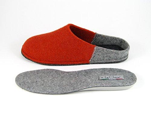 Mujer Por Le Zapatillas Para Casa De Clare Estar pxTwB0q
