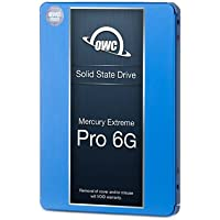 OWC 1.0TB SSD Upgrade Kit For 27-inch 2012-2015 iMac