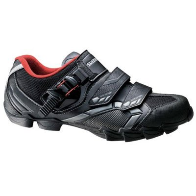 Shimano 2014 Men's Off-Road Sport Cycling Shoes - SH-M088L