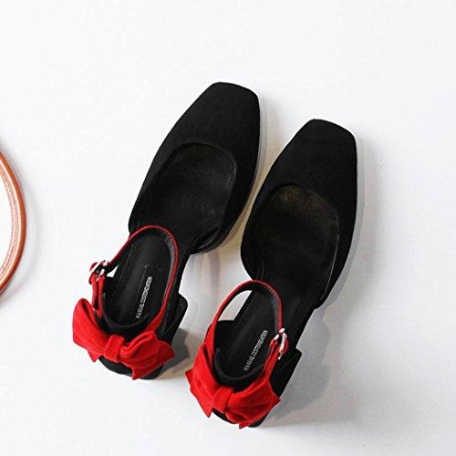 GAOLIXIA Gray Shoes Outdoor Casual Blue Casual Shoes Summer Breathable Black Sports Fashion Shoes Walking Mesh Men's Sports AwqfzZAr