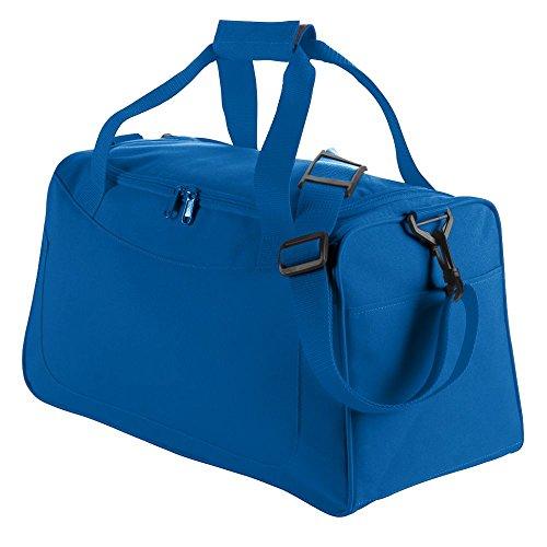 Augusta Sportswear Spirit Bag, Black, One Size ()