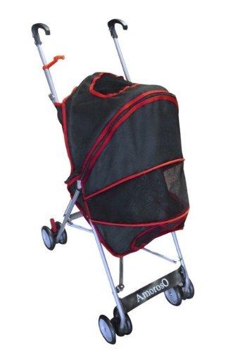 Amoroso Dog Strollers - 9