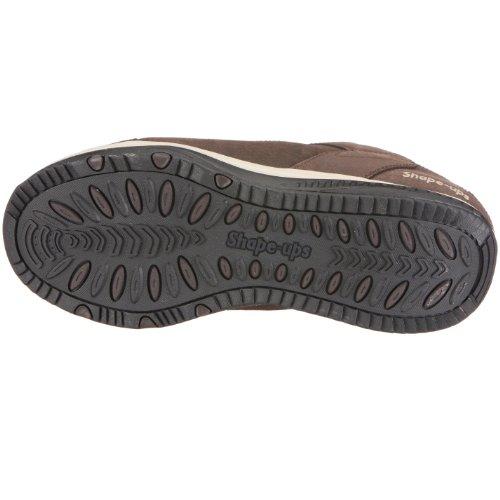 Tienda para la venta Ups Forma De Fitness Xt Zapato Marrón Skechers Los Hombres Del Deporte Nueva venta en línea Tienda de Outlet en línea Outlet para Niza Más barato rUTAdOo1H