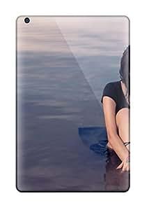 Jim Shaw Graff's Shop premium Phone Case For Ipad Mini 2/ Mood Tpu Case Cover