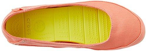 Crocs Ballet 15317 femme Crocs 15317 Ballet femme Ballet 15317 femme Crocs Crocs pqq7A5