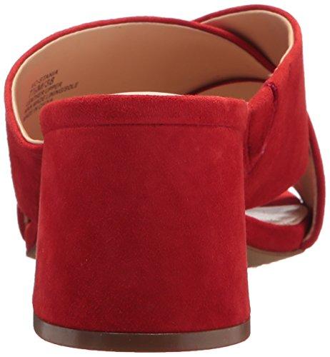 Hot Red Vince Stania Womens Rio Camuto Stania 78w8HXWzaq