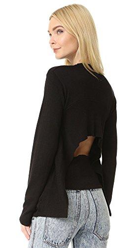 cheap-monday-womens-youth-knit-sweater-black-x-small