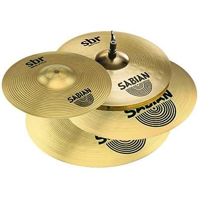 sabian-cymbal-variety-package-sbr5003g