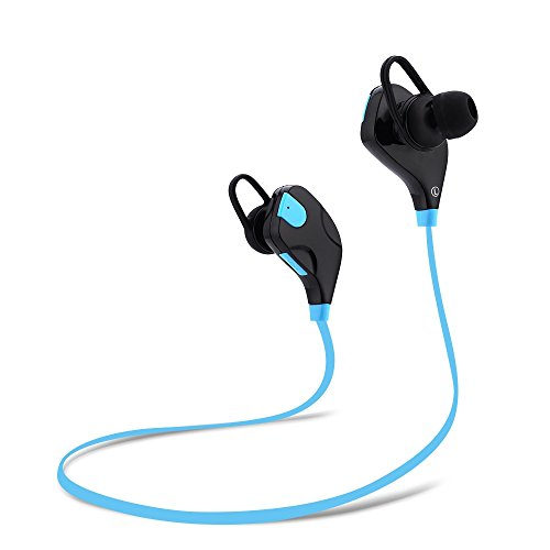 Bluetooth Amesica Sweatproof Cancelling Headphones product image