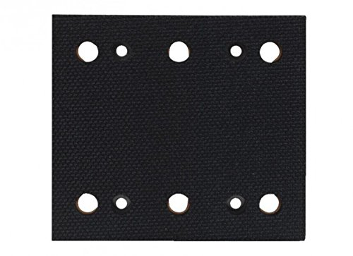 PerforMagicPad 4-3/8x4 inch SV12SG