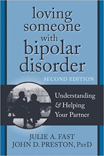 dating girl bipolar disorder