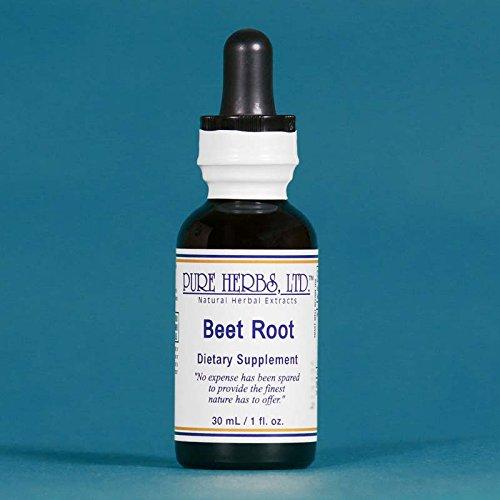 Beet Root - 1 OZ