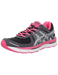 ASICS Women's GEL-Excel33 Running Shoe
