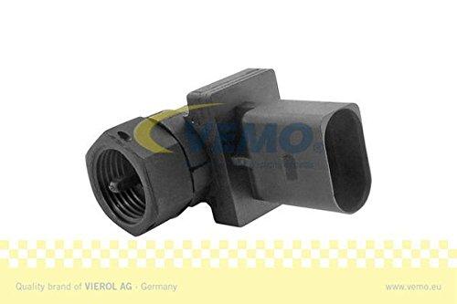 Vemo V10-72-1142 Sensor, recorrido VIEROL AG