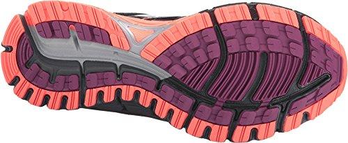 Brooks Running Rosa Adrenaline Mujer Para De Asr Zapatillas 14 qvqr4