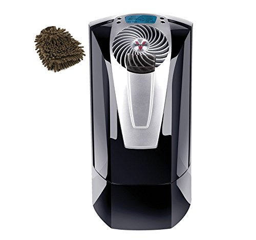 humidifier vornado ultrasonic - 6