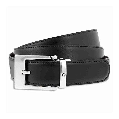montblanc-belt