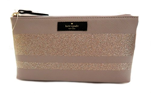 Kate Spade New York Little Shiloh Haven Lane Cosmetic Case by Kate Spade New York