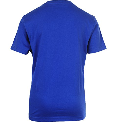 Enfant A France Chacun Garçon Son Football Pays Shirt Taille 0CPqF