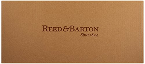 Reed-Barton-44M-Bristol-Flatware-ChestMahogany-Brown