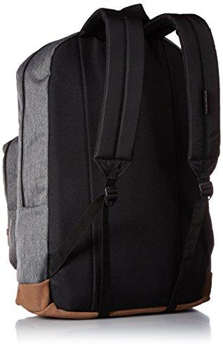 Jansport Right Pack De Back Pack Back Pack Taschen Herren