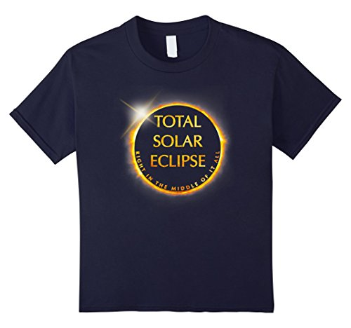 kids-totality-is-coming-solar-eclipse-2017-t-shirt-6-navy