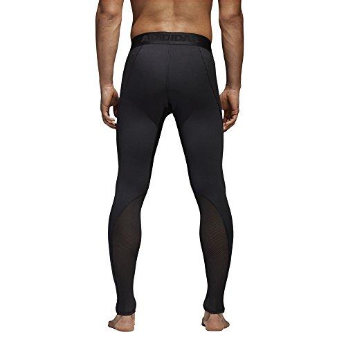 Tig Black Lt Ask Adidas Spr wEPCYBAq