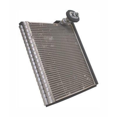 2010 Core - Denso 476-0035 A/C Evaporator Core