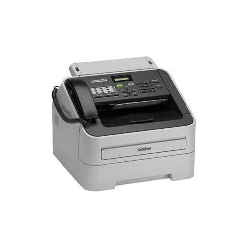 BRTFAX2940 - Brother intelliFAX-2940 Laser Fax Machine by Brother