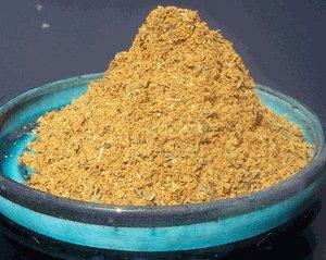 Chat Masala 2.0oz By Zamouri Spices