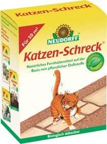 Ahuyentador de Gatos: Amazon.es: Jardín