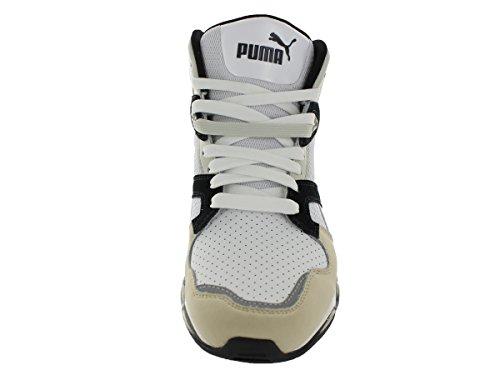 Puma Xs 850 Tech Ln Ciao