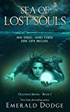 Sea of Lost Souls