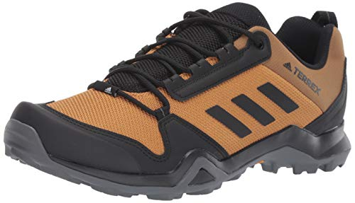 to buy check out lower price with Adidas Terrex - Trainers4Me