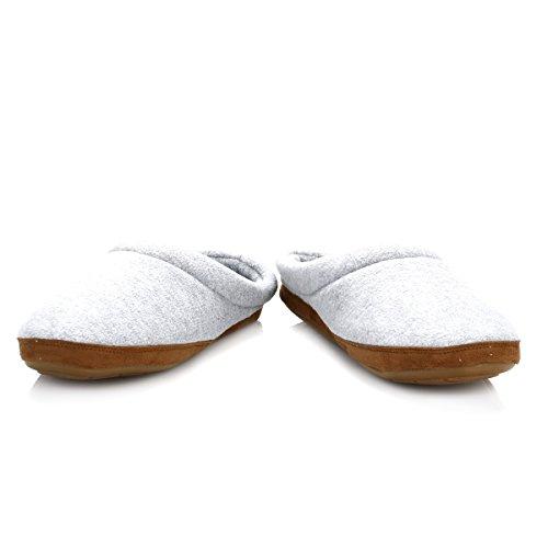 Pantoufle Pantoufle Babbo Home Homme Homewear Polo Ralph Lauren Jacqu