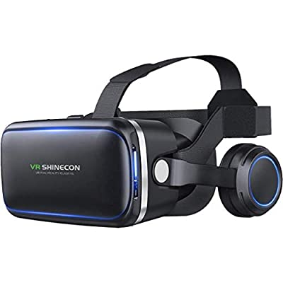 virtual-reality-headset-vr-shinecon-3