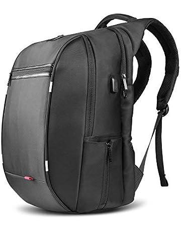 c3c46603b3 Zaini - Borse per PC portatili: Informatica : Amazon.it