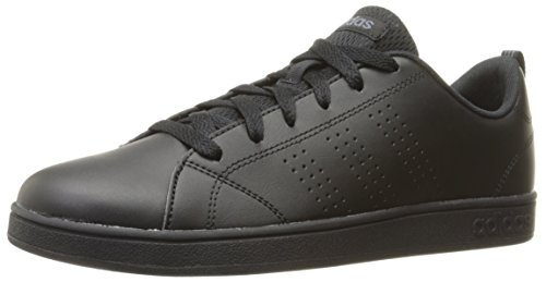 cdb84db0c Galleon - Adidas NEO Boys  VS Advantage Clean K Sneaker