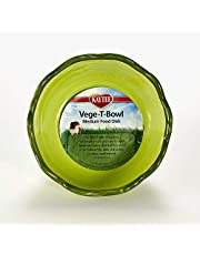 Kaytee Vege-T-Bowl, Cabbage, 16-Ounces