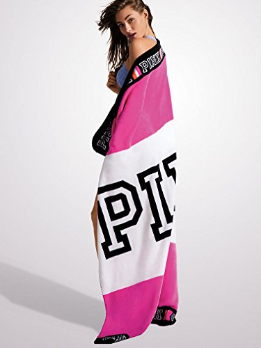 victorias-secret-pink-new-cozy-blanket