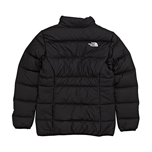 Down North Jacket Face Andes Black The X Small Girls TNF wPFTSInqx