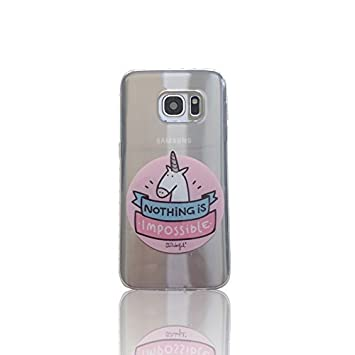 carcasa samsung galaxy s7 mr wonderful