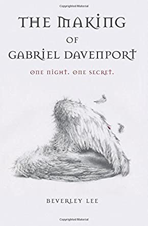 The Making of Gabriel Davenport