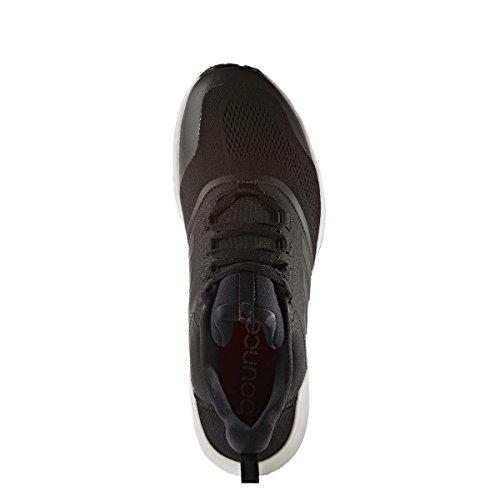 Pro Adidas Homme 2 Crazytrain Escarl Fitness Chaussures De Noir Neguti M 000 negbas RH4U5xHqw