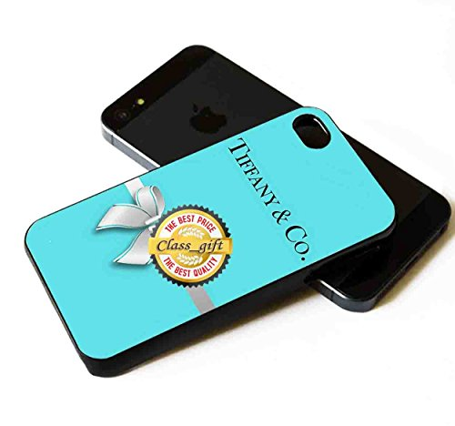 blue-gift-box-co-phone-cases-for-iphone-case-samsung-galaxy-case-leave-us-a-message-which-device-col
