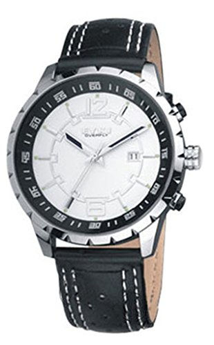 Fashion Type Leather wrist Watches can for Students