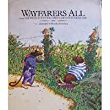 Wayfarers All, Kenneth Grahame, 0684168766